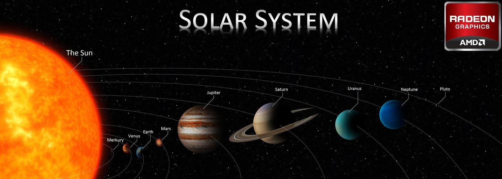 an analysis of the sun largest celestial body in the solar system Traditionally, the solar system has been divided into planets (the big bodies orbiting the sun)  what is the origin of the solar system  – powerpoint ppt presentation.