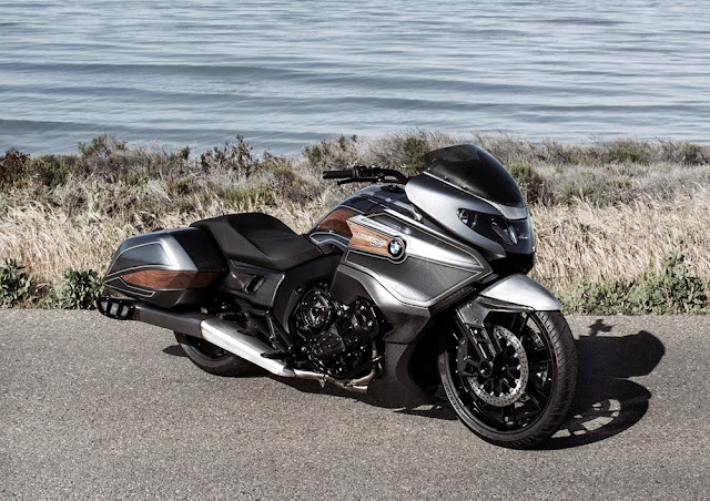 2015 Harley Model Rumors   Autos Post