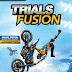 Download Game PC Trial Fusion : After the Incident