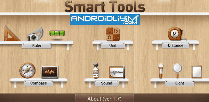 smart-tools-full-apk
