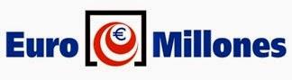 Euromillones 17 febrero 2015