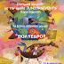 Θεατρικό παιχνίδι και χοροέκφραση «Τα βιβλία παίρνουν μορφή» - Καθημερινή απασχόληση για παιδιά στο Πολύεδρο!