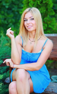 Stories Posted Comments Ukrainian Bride 111
