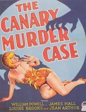 canarymurder2.jpg