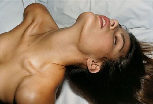 orgasme wanita