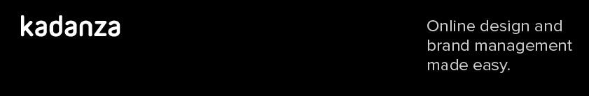 Kadanza
