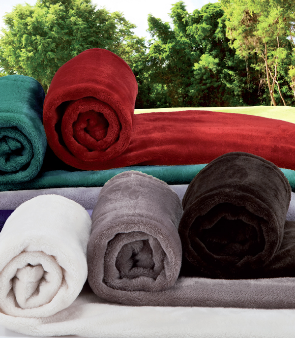 Colores falda mesa camilla