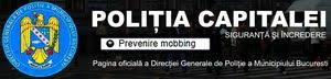 Prevenire mobbing - Asociatia SPRING