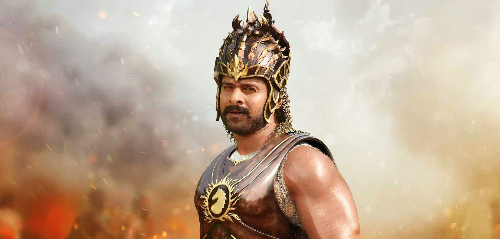 Wallpaper download bahubali - Bahubali Hd Wallpapers