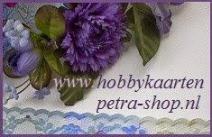 Hobbykaartenpetra