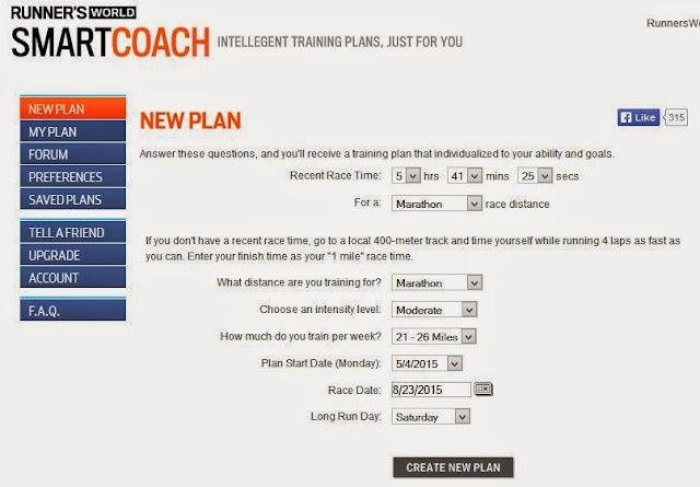 http://smartcoach.runnersworld.com/smartcoach/new_plan.jsp