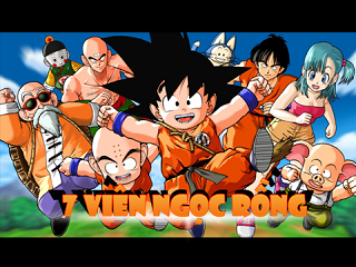 game7vienngocrong 6