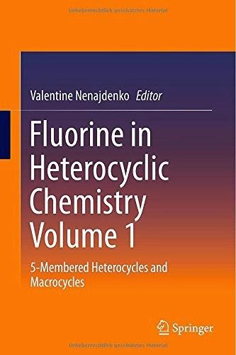 http://www.kingcheapebooks.com/2015/01/fluorine-in-heterocyclic-chemistry.html