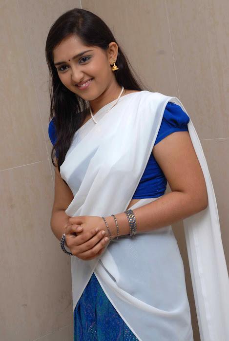 sanusha actress pics
