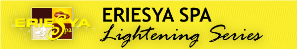 Eriesya Lightening Series™