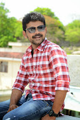 Jogi Naidu Stylish Photos-thumbnail-2