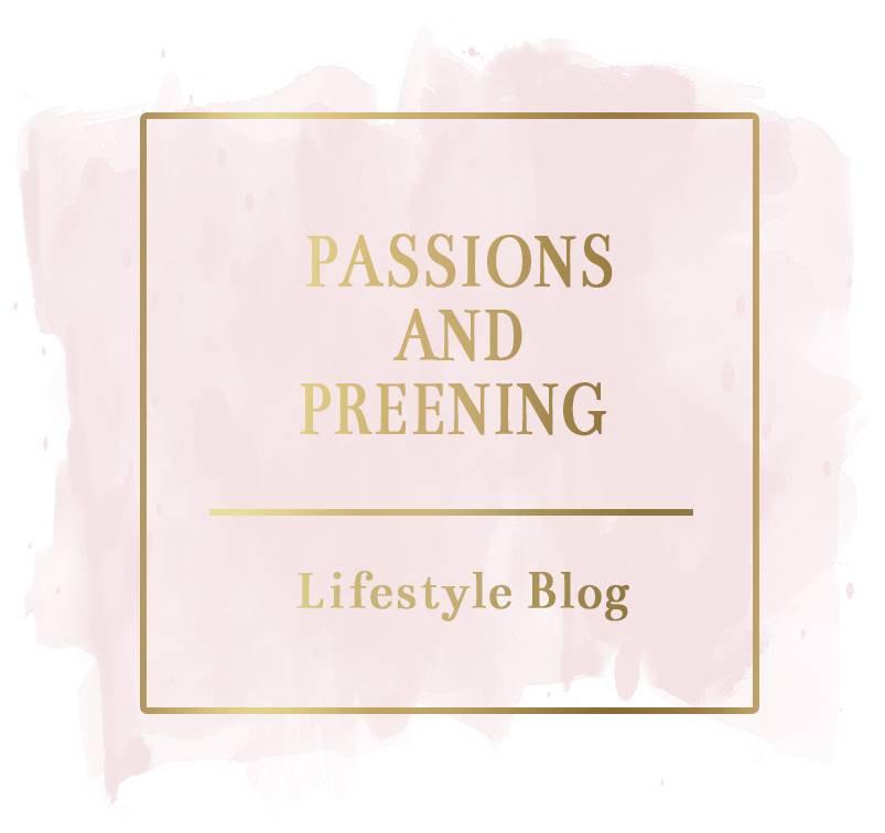 passionsandpreening