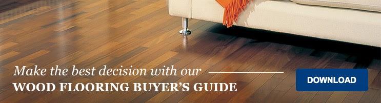 Using Dark Hardwoods In Your Home Indianapolis Flooring Store