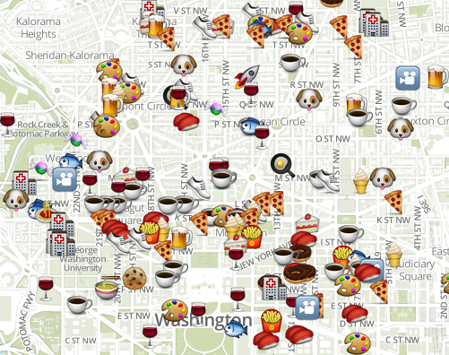 https://www.mapbox.com/blog/emoji-map-markers/
