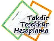 T.T Hesaplama