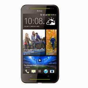Flipkart: Buy HTC 709D Desire 700 Smartphone at Rs.15210