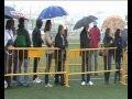 VER VIDEO: 2ª PARTE- IV Torneo alevín fútbol-7 Ciudad de Cehegín 2011