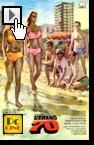 verano 70