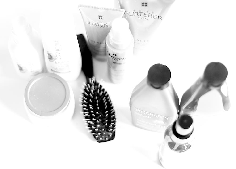 protection capillaire comment proteger ses cheveux du soleil et mer avis conseils astuces