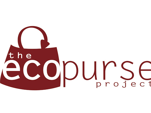 The Eco Purse Project Review & Giveaway