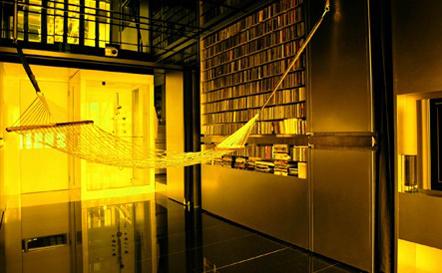 Green_Pear_Diaries_transformer_doméstico_pisos_singulares