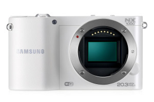 Top 5 Wi-Fi-Enabled Cameras