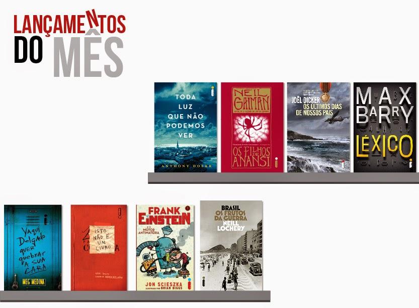 http://www.intrinseca.com.br/blog/2015/04/lancamentos-de-abril/