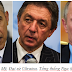 Khủng hoảng chính trị Ukraina và quan hệ giữa các nước lớn