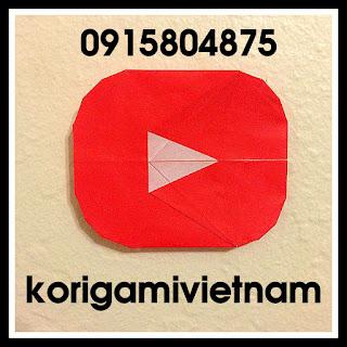 VIDEO, BÀI HỌC, CẮT TÓC, 1 NHÁT KÉO
