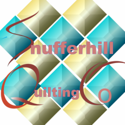 SnufferHill Quilting Company