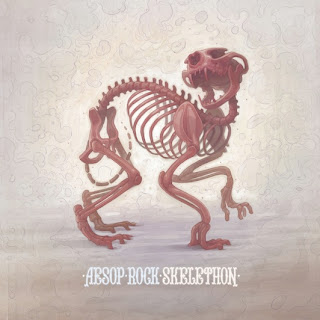 Aesop Rock Skelethon Blogspot