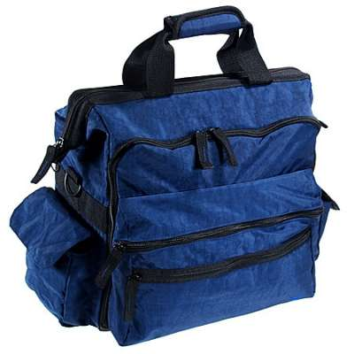 Bag Nurse4
