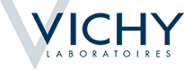 Vichy Việt Nam- Chuyên phân phối sỉ và lẻ mỹ phẩm Vichy chính hãng của Pháp