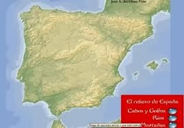 http://www.juntadeandalucia.es/averroes/~23003429/educativa/relieveespana.html
