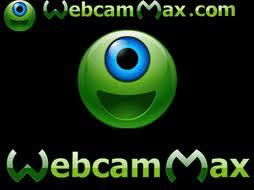 WEBCAMMAX 7.6.4 TERBARU FULL KEYMAKER