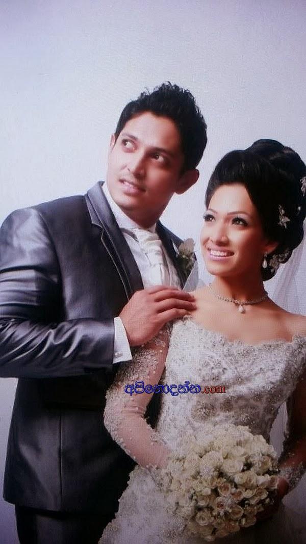 Pin Menaka And Virangi With Nehara on Pinterest Nehara Peiris And Menaka Rajapaksha Wedding