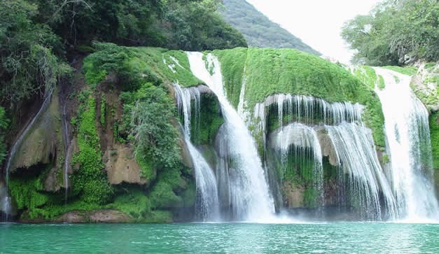 río-agua-turquesa-Huasteca-Potosina