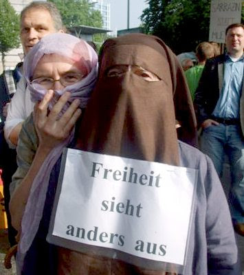 Die Freiheit in Hamburg #05