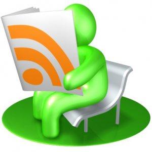 RSSreader, динамические темы из rss каналов, бесплатные rss каналы, RSSreader ru, чтение rss лент, добавить rss канал, адреса rss каналов, список rss каналов