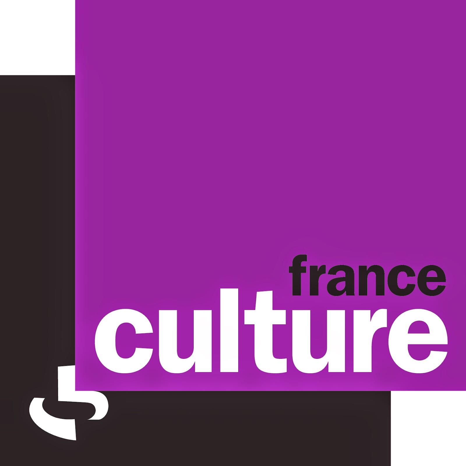 http://www.franceculture.fr/emission-la-grande-table-1ere-partie-laurent-galandon-et-christian-rouaud-2014-05-08