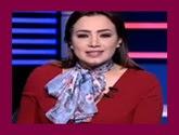 بــرنــامـج كلام تانى مع رشا نبيل حلقة الجمعة 28-4-2017