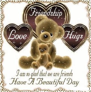 Best Friends Friendship Quotes Happy friendship Day