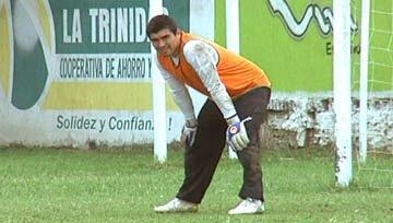 Oriente Petrolero - Hugo Suárez - Club Oriente Petrolero