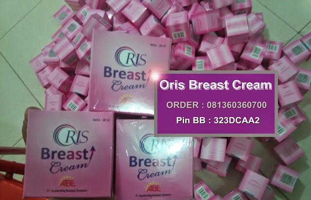 Agen Resmi Oris Breast 081360360700