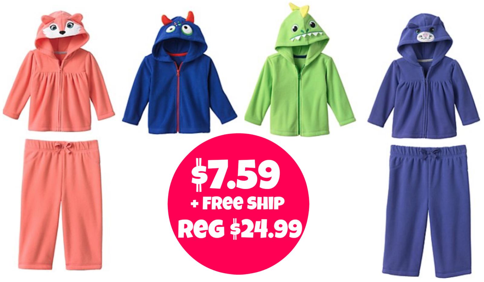 http://www.thebinderladies.com/2015/01/bonton-cuddle-bear-baby-hoodies-just.html#.VK18sYfduyM